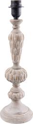 lampenvoet---bruin-grijs---hout---yo-14-x-46-cm---clayre-and-eef[0].png